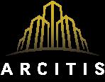 arcitis-logo-header-white